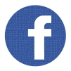 FACEBOOK BUTTON copy